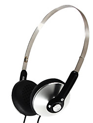 SOMIC MH429 On-ear Headphones for iPod iPad