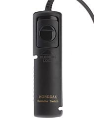 HONGDAK RM-S1AM Fernauslöser für Sony A900/700/350