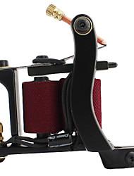 Cast Iron Wire Cutting Tattoo Machine Gun Liner