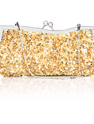 Elegant Sequins Wedding/Special Occasion Evening Handbag/Clutches(More Colors)