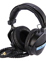 Superlux - (HD330)Hi-Fi Audiophile Headphone
