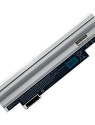 9 CELL Battery for Gateway LT23 LT25 LT2503u LT2504h LT2514u LT2523u LT2316u LT2304c LT2526u LT2809u
