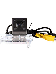 Car Rear View Camera pour Benz B200
