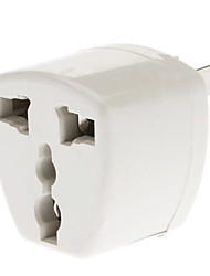 USA Universal Power Adapter