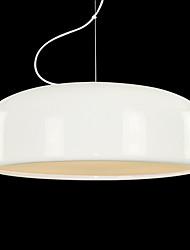 umei ™ max 60w retro / bowl schilderij hanglampen woon / slaapkamer