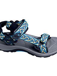 Toread - Women's Anti-slip Outdoor Sandals for Beach