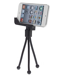 S-i5BK-Package Camera Tripod for Iphone 5