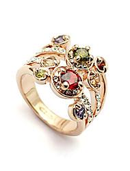 lureme®cz каменное кольцо