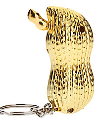 Gold Calabash Gas Lighter
