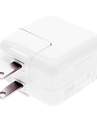 2A Charger Adapter for Ipad