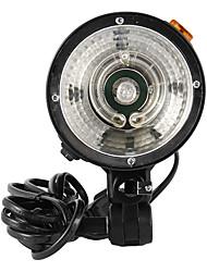 QY-150 flash de studio lumière matériel de photographie