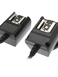 GODOX TTL kabel TL-S voor digitale camera
