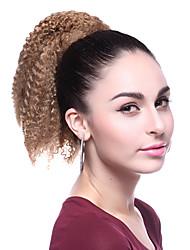 Наращивание волос Наращивание волос