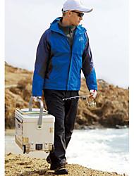 Go.to.do-Outdoor Fishing Mountainteering Pants and Fleece Pants