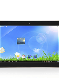 """v1008a 10.1 """"Wi-Fi tablet (android 4.1, quad core, 8g rom, 2g ram)"""