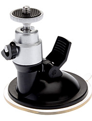 High Quality Suction Mount for Car Window Camera/Tripod Holder