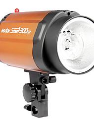 GODOX inteligente Estúdio Strobe 300SDI (110V AC)