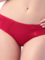 Lady Little Ruffle Briefs Panties