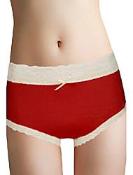 Comfort Revolution dentelle transparente de Clostyle femmes Panty