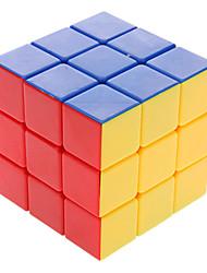 DS Kleurrijke 3x3x3 brain teaser Magic IQ Cube Complete Kit