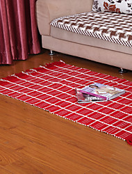 FREE SHIPPING Elaine Cotton Thicken Floor Mats 80*150cm
