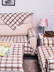 Cotton Pastoral Style Sofa Cushion 70*120