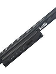 Bateria 4400mAh para SONY VAIO C CA CB Series (Todos) VGP-BPS26A VGP-BPS26 VGP-BPL26