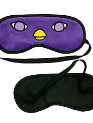 Kuroko no Basuke Atsushi Murasakibara Viola Pollo Eye Mask