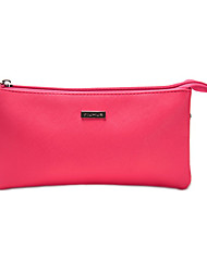 Fashion-Farben-Clutch
