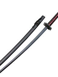 eau de javel Ichigo Kurosaki cosplay bois épée
