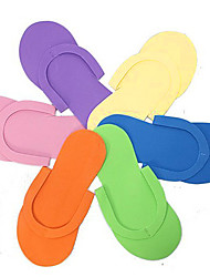 Nail Slippers(Random Color)