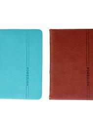 Jinsha Creative Business Notebook (couleur aléatoire)