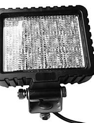 Work Lamp LED LED4 Luz 27W