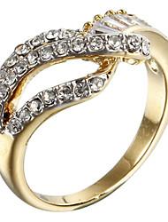 Экспорт ювелирных изделий внешней торговли сократился джокер циркон кольцо