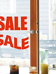 Tienda de venta pegatinas de pared