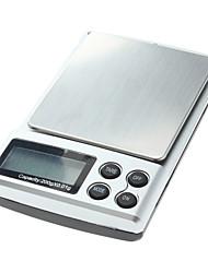 200g 0.01g Digital Diamond Pocket Jewelry Weigh Scale