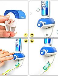 Распределитель для зубной пасты