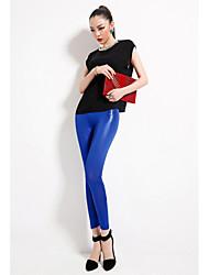 Women'S dünnes elastisches Hot Pants
