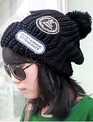 Calor do inverno chapéu