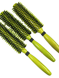 Green Particularly Novel Roll Comb