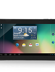 10.1 pouces Android 4.2 Tablette (Dual Core 1024*600 1GB + 8Go)