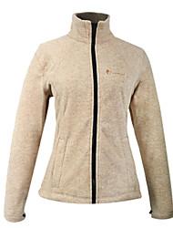 Pinewood - Women's Fashion Warm-keeping Fleece Jacket