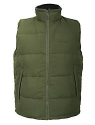 Pinewood - Men's Warm-keeping Down Vest