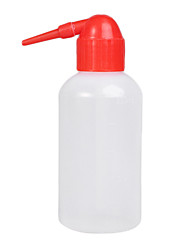 Tattoo Green Soap Wash Squeeze Bottle