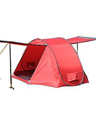 Himalaya Automatic 230 * 180 * 105cm Único Tent
