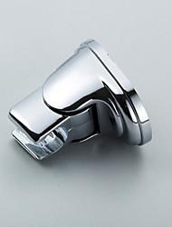 Suporte para Ducha de Mão com Montagem de Parede Classe A ABS