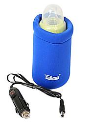 tirol® автомобиля 12V молоко теплее универсальный ребенок изоляции бутылка сумка молоко вода теплее нагреватель в машине