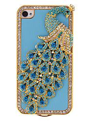 Назначение iPhone X iPhone 8 iPhone 8 Plus Чехлы панели Задняя крышка Кейс для Твердый PC для iPhone X iPhone 8 Plus iPhone 8 iPhone 7