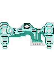 Ersatz-Controller für PS3 leitenden Film Dual Shock