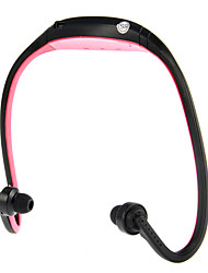 High-Quality Stereo Sport Bluetooth Headphone